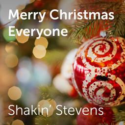 Shakin\' Stevens - Merry Christmas Everyone | Sheet music for choirs ...