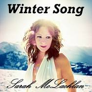Song Winter