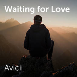 Avicii Waiting For Love Sheet Music For Choirs And A Capella