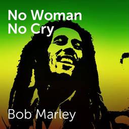 Afbeeldingsresultaat voor no woman no cry