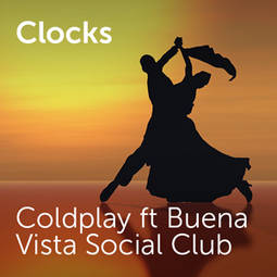 coldplay clocks mp3 free download