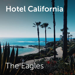 eagles please come home for christmas free mp3