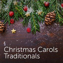 Christmas Carols MEDLEY