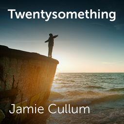 Jamie cullum twentysomething pdf viewer