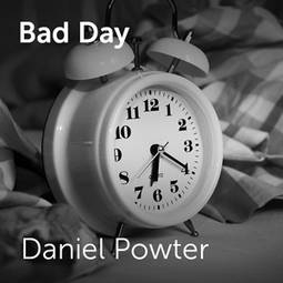 Daniël Powter - Bad Day | Sheet music for choirs and a capella