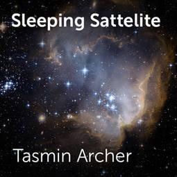 MP3 TASMIN ARCHER SCARICARE