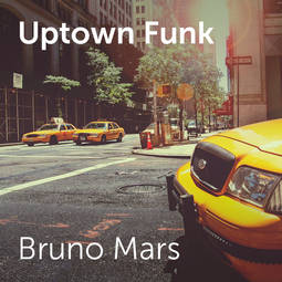 Uptown Funk Lyrics Pdf